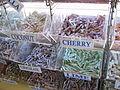Flavours of salt water taffy (448154854).jpg