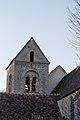 Fleury-en-Bière - 2012-12-02 - IMG 8512.jpg