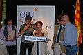 Flickr - Convergència Democràtica de Catalunya - Generals2011 OPF i Deulofeu. Homenatge (2).jpg