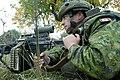 Flickr - DVIDSHUB - Canadian Field Training.jpg