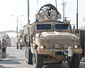 Flickr - DVIDSHUB - Last Marine team of Operation New Dawn leaves Iraq (Image 2 of 4).jpg