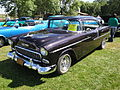 Flickr - DVS1mn - 55 Chevrolet Bel Air (28).jpg