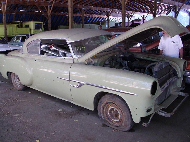 Classic Car Restoration Mercedes Benz  Sl Tampa Fl