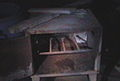 Flickr - Israel Defense Forces - Explosives Hidden in Oven in Nablus.jpg