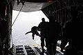 Flickr - Israel Defense Forces - Parachuting Together (3).jpg