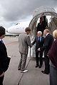 Flickr - Saeima - Latviju oficiālā vizītē apmeklē Ukrainas parlamenta priekšsēdētājs (27).jpg