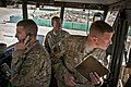 Flickr - The U.S. Army - Air traffic control.jpg