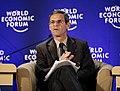 Flickr - World Economic Forum - Ethan Kapstein - World Economic Forum Turkey 2008.jpg