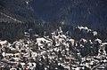 Flickr - fusion-of-horizons - Sinaia Monastery (9).jpg