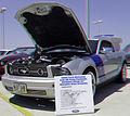 Flickr - jimf0390 - JimF 06-09-12 0013b Mustang car show.jpg