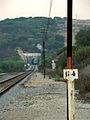 Flickr - nmorao - PK 64, Linha do Oeste, 2004.09.21.jpg
