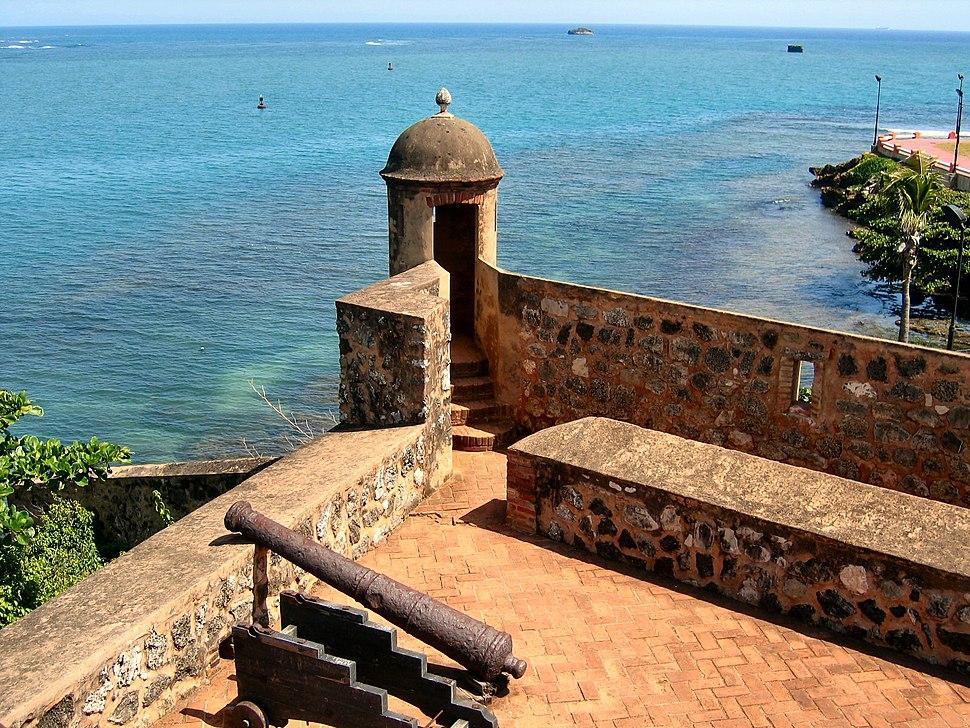 Flickr - ronsaunders47 - DOMINICAN REPUBLIC (2)