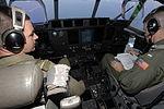 Flight plans DVIDS1106829.jpg