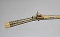 Flintlock Rifle MET DP166298.jpg