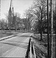 Floda kyrka - KMB - 16000200094234.jpg