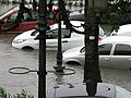 Flood - Via Marina, Reggio Calabria, Italy - 13 October 2010 - (19).jpg