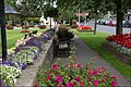 Floral display, Scarva (4) - geograph.org.uk - 507958.jpg