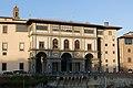 Florencia - Firenze - Galeria degli Uffizi - 01.jpg