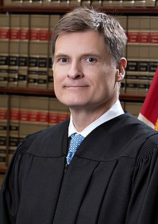Carlos G. Muñiz American judge