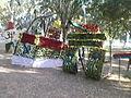 Flower show-10.jpg