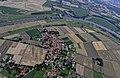 Flug -Nordholz-Hammelburg 2015 by-RaBoe 0414 - Schlüsselburg.jpg