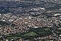 Flug -Nordholz-Hammelburg 2015 by-RaBoe 1066 - Fulda Innenstadt.jpg