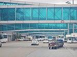 Flughafen Istanbul-Atatürk - panoramio (4).jpg