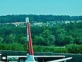 Flughafen Zürich in Kloten -ZRH - panoramio (2).jpg