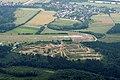 Flugplatz Arnsberg-Menden FFSN-5280.jpg