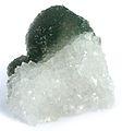 Fluorite-Quartz-cflo81d.jpg