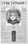 Fly Paper - 11 Nov 1918.pdf