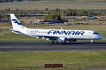 Flybe Nordic (Finnair livery), OH-LKP, Embraer ERJ-190LR (16270276269) (2).jpg