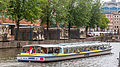 Flying Enterprise tour boat (ENI 02006864), Rederij Lovers, Amsterdam-9146.jpg