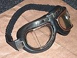 Flying goggles 1980s on paper bag 01.jpg