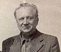 Fokin Eugenii Pavlovich.jpg