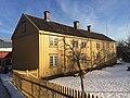 Folkemuseet Troendelagstunet RK 137464 early 1800s IMG 8073.jpg