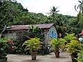 Fond Deux Estate, St. Lucia .,3.jpg
