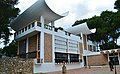 Fondation Maeght - panoramio (1).jpg