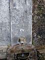 Fontana Ficarazza-2.jpg