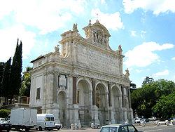 Fontana dell'Acqua Paola02.jpg