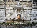 Fontana della Pallata Brescia.jpg