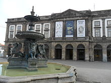 Image result for images for University of Porto