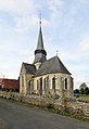 Fontenay-Torcy Eglise R01.jpg