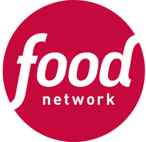 Food Network - Image: Food Network New Logo