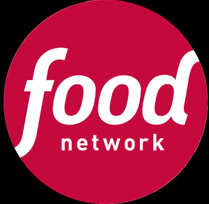 Food Network New Logo