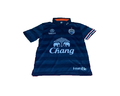 Football kit body buriramh2014.png