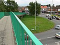 Footbridge - geograph.org.uk - 497648.jpg