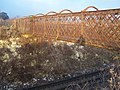 Footbridge across Railway - geograph.org.uk - 1119556.jpg