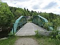 Footbridge in Frankfort, Maine close image.jpg