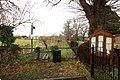Footpath - geograph.org.uk - 1715071.jpg